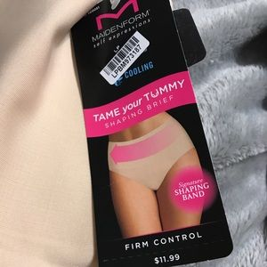 New tame your tummy xl